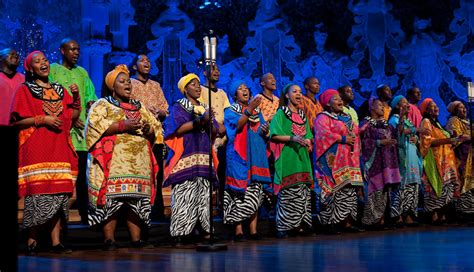 soweto house music soweto gospel choir south african band bookings