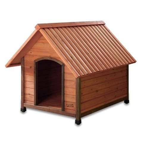 big dog houses for cheap black friday pet squeak arf frame natural dog house large cyber monday thanksgiving black