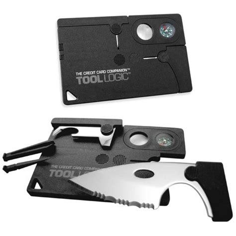 credit card companion credit card companion gadgets matrix