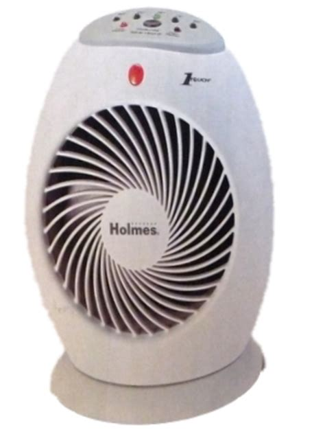 holmes one touch window fan holmes compact heater fan forced air 1500 watts hfh416 ebay