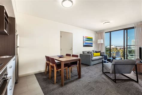 quest appartments sydney sydney olympic park serviced apartments accommodation
