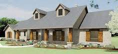 Texas House Plans 1000 Images About House Building Plans On Pinterest