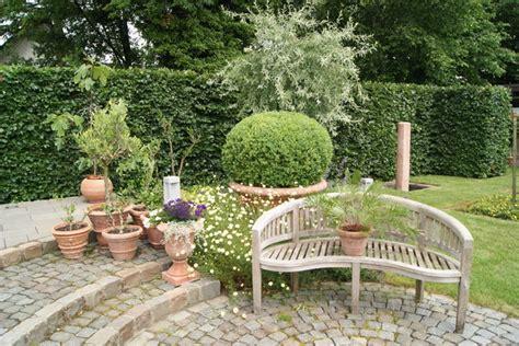 Pflanzen Italienischer Garten italienischer garten mediterran garten bremen