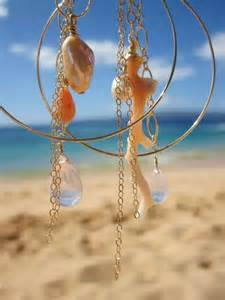 Handmade In Hawaii - design jewelry made