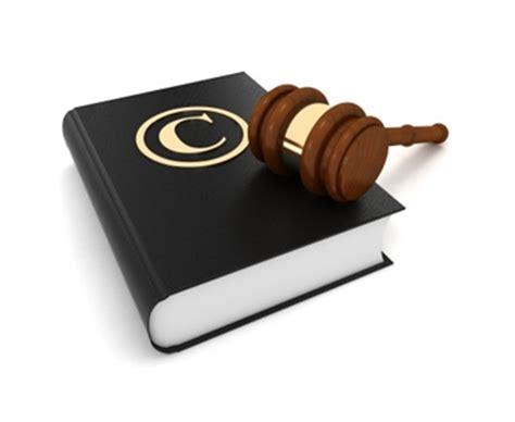 imagenes figurativas y su autor derechos de autor en per 250 registro derechos de autor