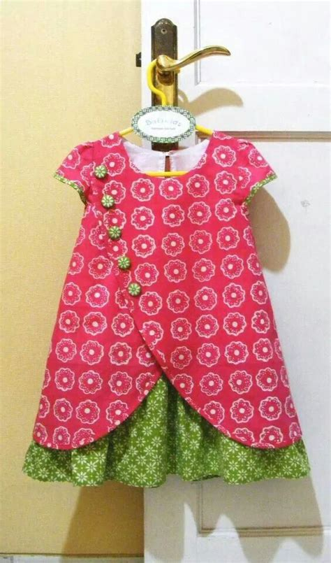 pinafore pattern 2 year old 1998 best ideas for children s clothing images on