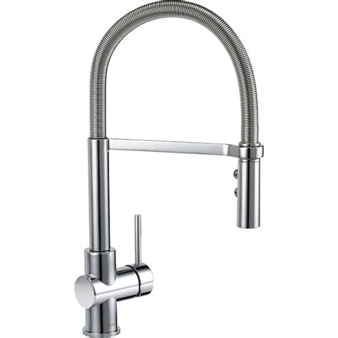 buy kitchen faucets discount delta faucets 100 discount kitchen faucets 3