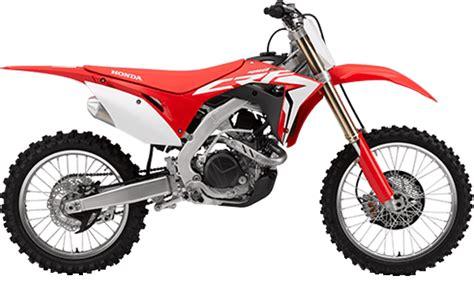 Honda Deutschland Motorrad by Honda Motorrad Serie