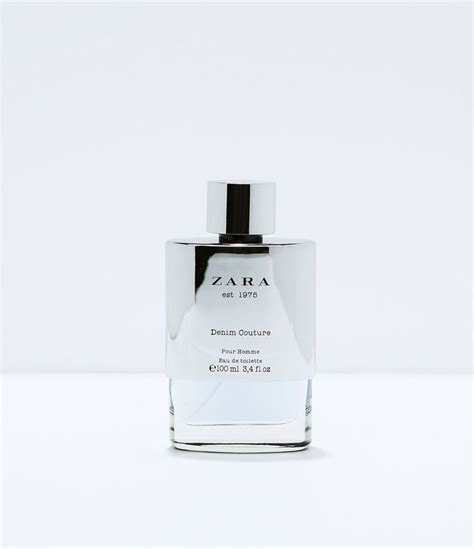 Parfum Zara Sport 17 best images about fragancias zara on zara eau de toilette and