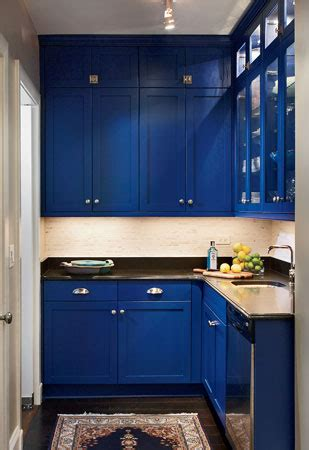 pretty pantries  bentwood  chicago christopher
