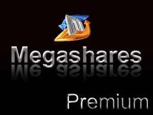Megashares Premium Account Passwords Free 2015 - DOWNLOAD ... Megashares