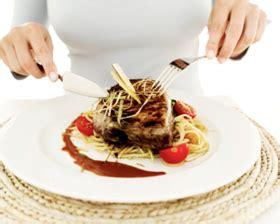 alimenti permessi dukan i cibi permessi nella dieta dukan dietaland