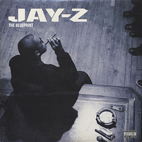 jay z blueprint mp jay z the blueprint lp roc a fella 中古レコード通販 大阪 root