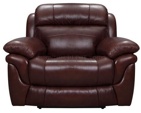 Edinburgh Sofa Loveseat Set Brown By Leather Italia W Leather Sofas Edinburgh