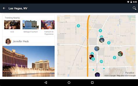 nih dia aplikasi untuk download game mod download aplikasi android terbaik 2013 aplikasi android