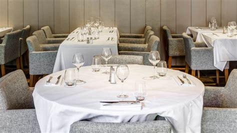 Restaurant Le Comptoir De Cyr by Restaurant Le Comptoir De Cyr 224 Cyr Au Mont D
