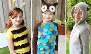 halloween animal costumes for kids 12 halloween animal costumes for kids kidsomania