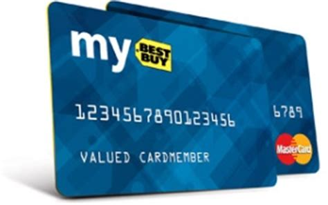 Best Buy Gift Card Balance Transfer - best buy credit card payment login and customer service information