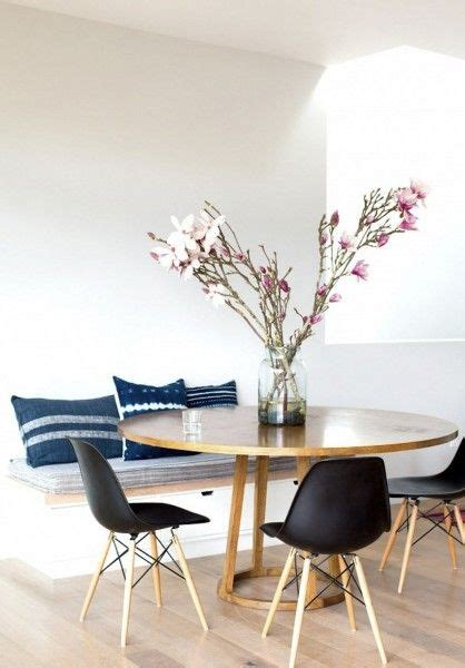 retro mummy dining table best 20 dining tables ideas on