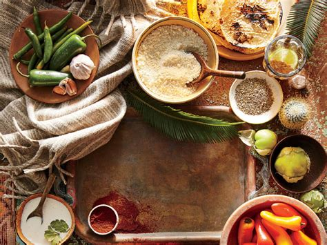 vegetables used in mexican cooking grill fresh vegetables make these three meals cooking light