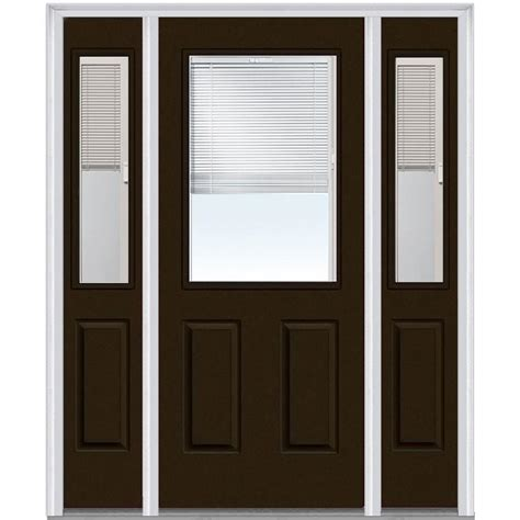 100 doors home depot interior sliding closet doors