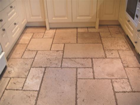 grout cleaning leicestershire tile doctor oadby cleaning and polishing tips for travertine