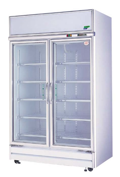 beverage display chiller freezer buy freezer product