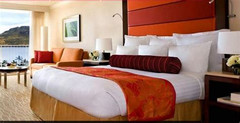marriott beds luxury hotels best hotel beds
