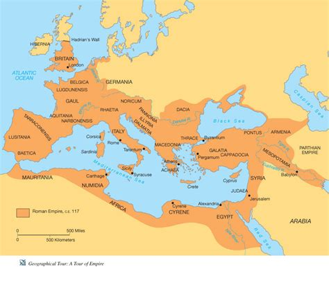 geography of ottoman empire geography ancient rome travel website