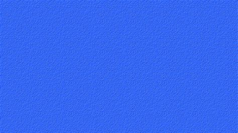 blue pictures blue box background free stock photo domain pictures