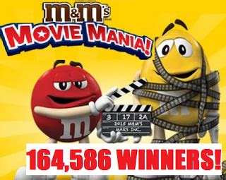 Instant Win Cash - m m s movie cash instant win game