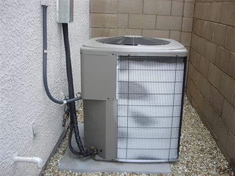 mitsubishi air source heat problems heat freezing up troubleshooting tips to keep your
