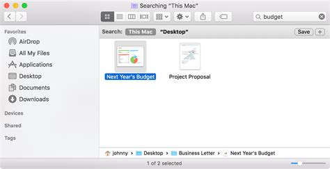 How To Search For On The Get To The Finder On Your Mac Apple Support