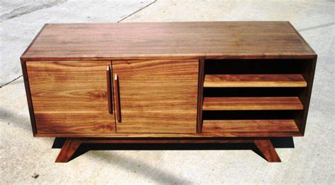 Diy Credenza Plans diy credenza buffet plans tedx decors the awesome of do it yourself credenza ideas
