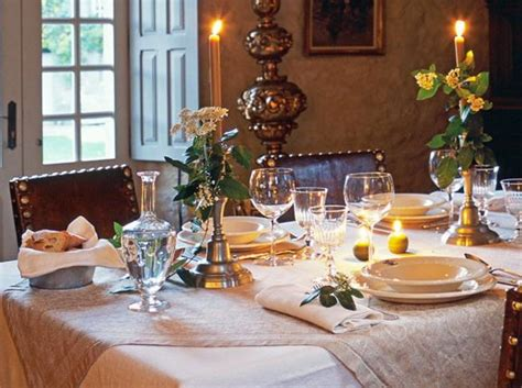 french country dining room decor 22 french country decorating ideas for modern dining room