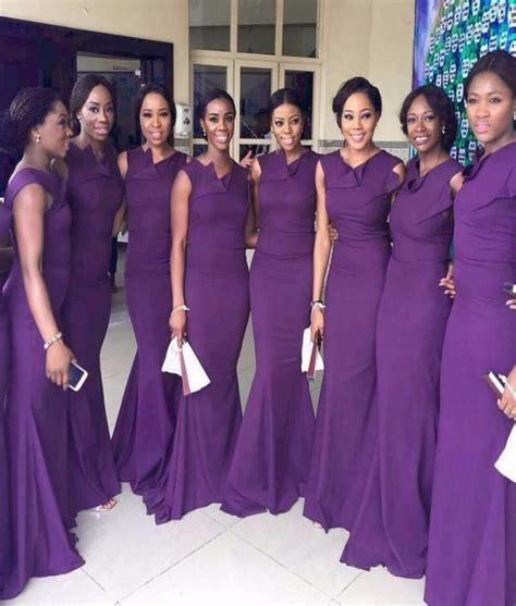 Brides Maids Dresses Kenya   Wedding Dress in 2019