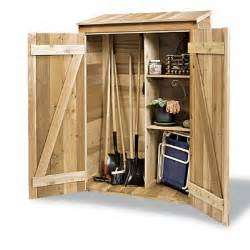 How To Build Tool Shed The Mid Range Buying Guide For Garden Tool Sheds This