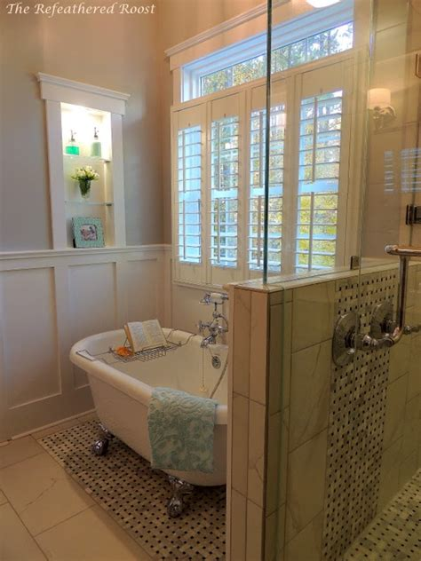 home improvement ideas bathroom hometalk master bath remodel idea