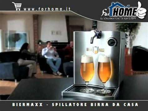 spillatore birra da casa biermaxx spillatore birra da casa avi