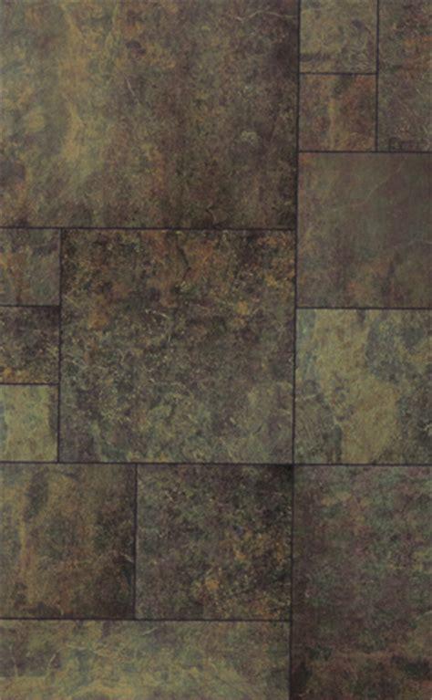 tile exles for bathrooms bathroom tile sles get domain pictures getdomainvids com