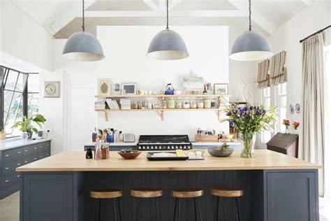 kitchen island size     home bob vila
