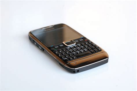 Casing Nokia E71 Fullset Kasing E 71 Set Chasing Cassing Chassing nokia e71 you won t fall in but it s rock solid bihr and the waving cat gmbh