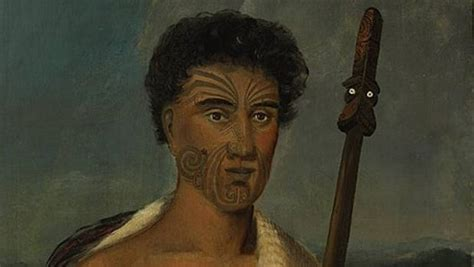 What Happened To Willam And Detox by Soldiers Thieves Māori Warriors The Nz Convicts Sent To