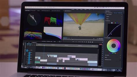 designtaxi editor adobe unveils exciting new features for its premiere pro