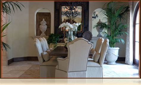 san diego home decor home decor stores san diego 28 images family room