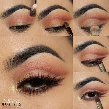 makeup tutorial natural look nederlands musely