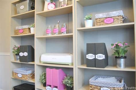 home organizing must haves simple made pretty home organizing must haves simple made pretty