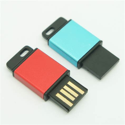 Usb Flash Drive mini usb flash drive usb flash drives bulk cheap usb