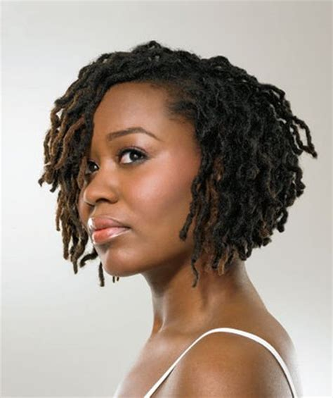 small dreadlocks on women the joyce journal upscale mag looking for atl women with