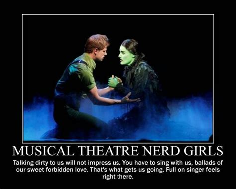 Wicked The Musical Memes - wicked musical memes image memes at relatably com